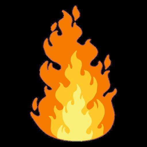 82d967ff391133a0d4380497cc16d75b fire clipart by