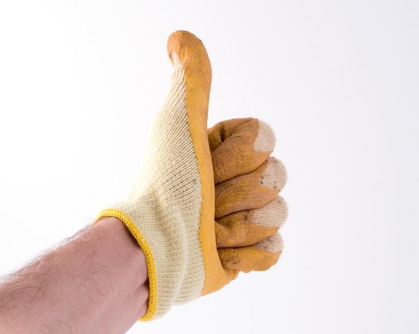 hand 2Bsafety