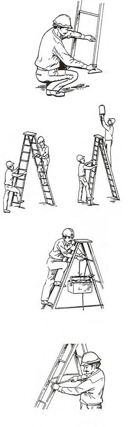 ladder 2Bsafety 2B2