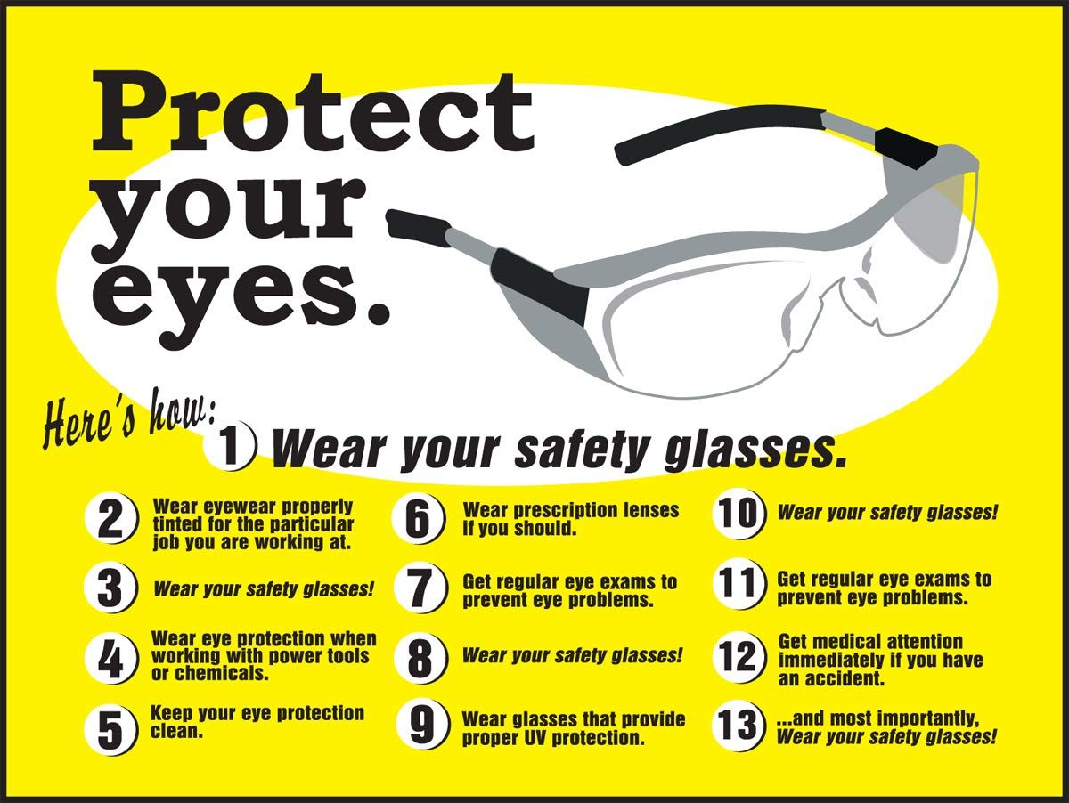 Safety-goggles-tips